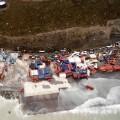 03 Irma St Maarten 0907