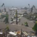 08 Irma St Martin 0907