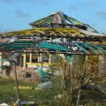 01 irma Barbuda 0907