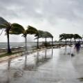 02 Irma Cuba 0909