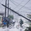 03 Irma Cuba 0909
