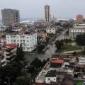 09 Irma Cuba 0909