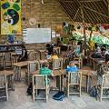 green school bali 2