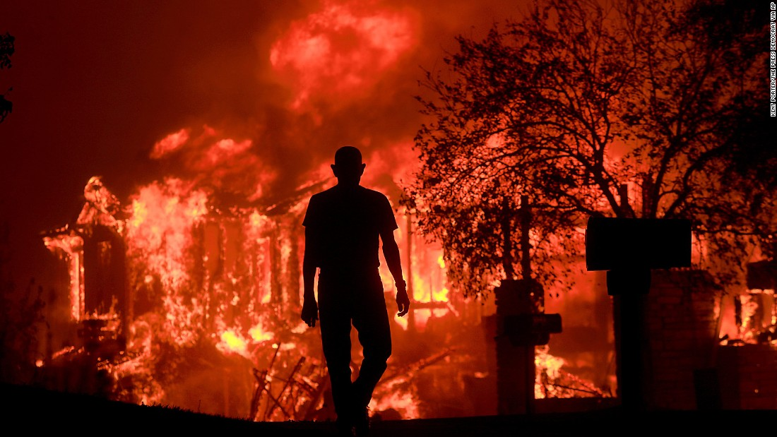 Image result for wildfire