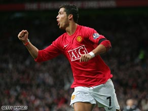 Cristiano Ronaldo is to speak to Manchester United again before revealing whether he will stay or go.