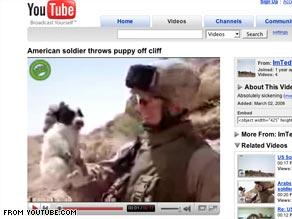 art.marine.puppy.youtube.jpg