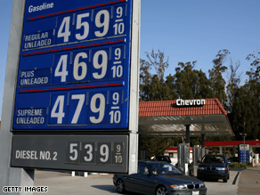 Most Americans are for offshore drilling but are split on whether it will change gas prices.