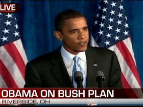 Watch the Mcain-Palin event on CNN.com/live.