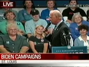 Catch Biden's event on CNN.com/live.
