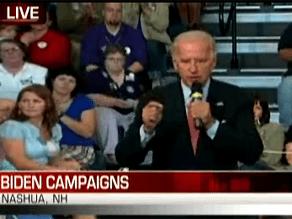Watch Biden's event on CNN.com/live.