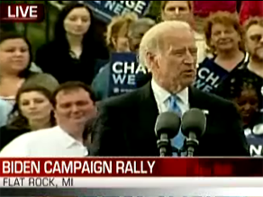 Watch Biden's event CNN.com/live.