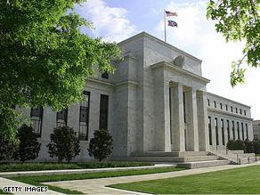 As much as $1 trillion could be needed to avoid a meltdown of the U.S. financial system.
