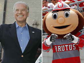Biden may have upset some crucial swing state voters.