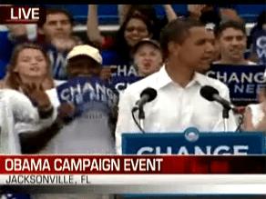 Watch Obama's event on CNN.com/live.