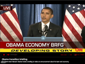 Watch Obama on cnn.com/live.