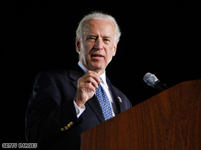 VP-elect Biden will play a key role by leading the meeting to help pass the stimulus package.