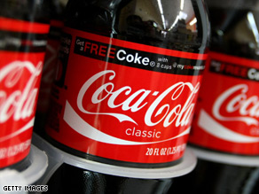 Coca-Cola faces allegations about labor abuses as well as health and environmental concerns.