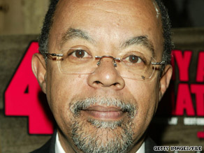 Harvard Professor Henry Louis Gates Jr. was arrested last week on a charge of disorderly conduct, but the charges have been dropped.