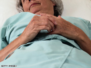 Experts say prevention and improved treatment has lowered the U.S. cancer death rate.