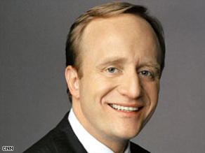 Paul Begala says Obama embodies the American dream, and our fate is now tied to his fate.