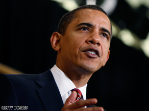President Obama's approval ratings are still high, according to a recent CNN poll of polls.