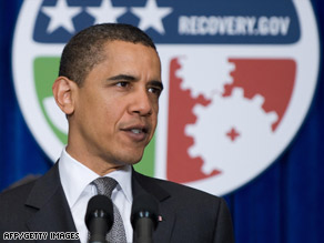 The changes in Cuban policy was unveiled before President Obama's trip to the Summit of the Americas.