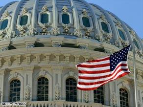 Some congressional Democrats are calling for an investigation into CIA interrogation techniques.