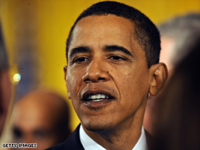 Mideast experts differ on the approach President Obama should take in his Cairo speech.
