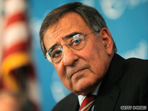 Seven House Democrats say CIA Director Leon Panetta recently testified that the CIA has misled Congress.
