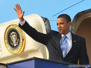 President Obama's likeability is key to his leadership, experts say.