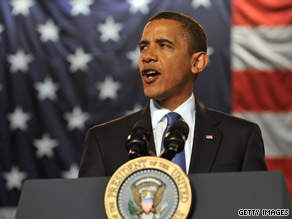 President Obama has said he will not raise taxes on those making $250,000 or less.