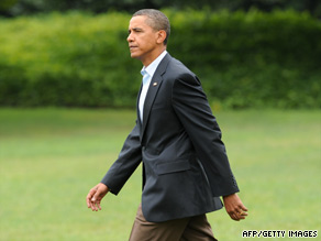 The uproar over President Obama's back-to-school speech led the White House to release the transcript Monday.