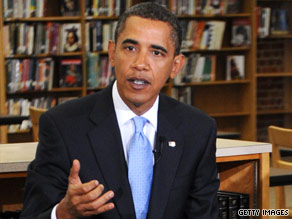 President Obama will lay out health care reform specifics in a speech before Congress on Wednesday.