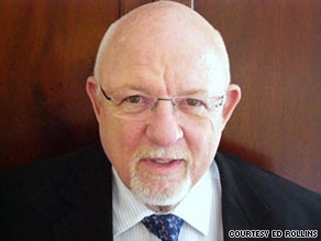 Ed Rollins says some missteps got President Obama's week in NY off to a clumsy start.