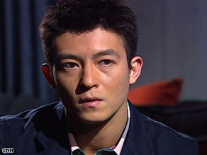 Internet sex photos of Edison Chen and starlets caused a huge media storm and fall from grace for many.