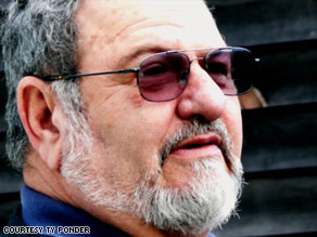 Outspoken conservative John Milius is not your average Hollywood screenwriter.