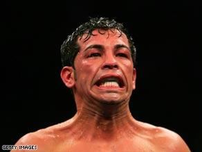 Arturo Gatti was found dead on July 11 in a rented condo in Brazil, where his family was vacationing.