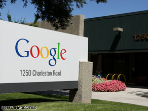 Google unveils a phone service Thursday in which the search giant acts like a phone middleman.