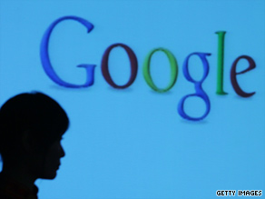 A blogger says she will sue Google, which was under court order to reveal the blogger's identity, for $15 million.