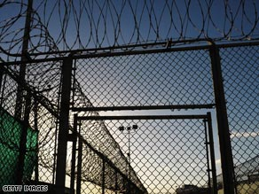 A poll has sparked debate among Christians about torture.