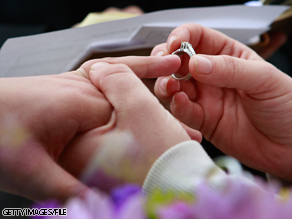 The state of Massachusetts says the Defense of Marriage Act denies same-sex couples essential rights.