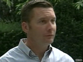 Sgt. Jim Crowley says he is disappointed President Obama opined on the matter without having all the facts.