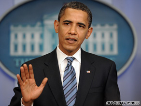 President Obama will meet Thursday with a Harvard professor and the officer who arrested him.