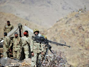 The Taliban says it has agreed a 10-day cease-fire with Pakistani forces in the Swat Valley.