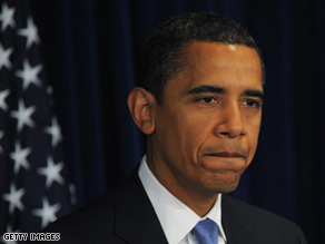 President-elect Obama is set to give a speech Thursday.