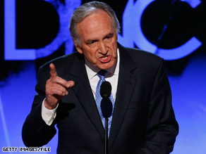 Iowa Sen. Tom Harkin is concerned about some aspects of President-elect Obama's economic stimulus plan.