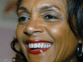 Baltimore Mayor Sheila Dixon has been indicted on 12 corruption counts, according to a spokesman for the state prosecutor's office.