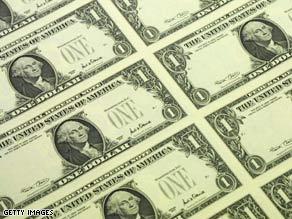 Should U.S. banks be nationalized?