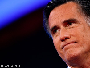 More than a dozen pieces of jewelry were stolen from former Republican presidential candidate Mitt Romney's Deer Valley, Utah home last week.'