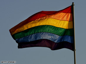 majority of Americans don't think gay marriages should be legal